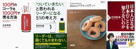 131016-kobo-dailysale.jpg
