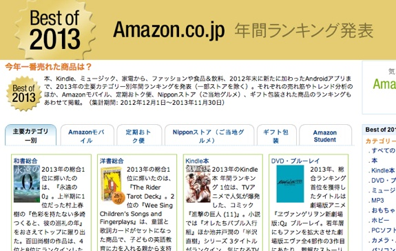 amazon-best-of-2013_00.jpg