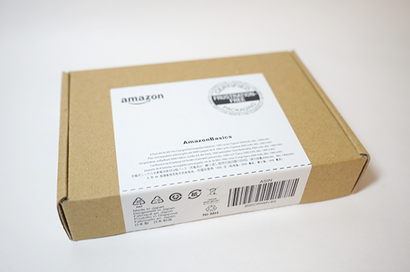 amazon-rechargeable-battery_box.png
