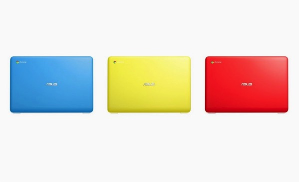 Chromebook asus c300ma sale