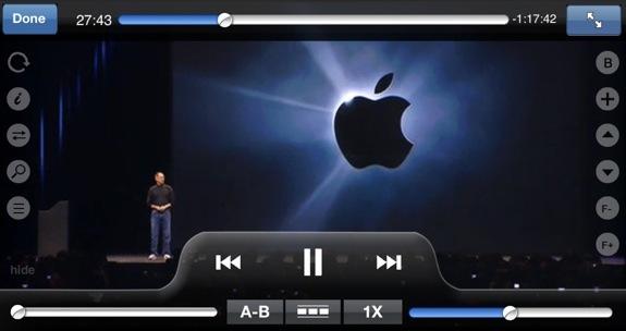 iphone-app-speeduptv_00.jpg