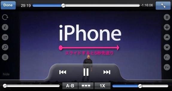 iphone-app-speeduptv_gesture.jpg