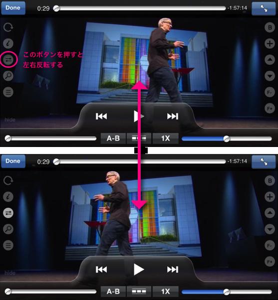 iphone-app-speeduptv_mirror.png