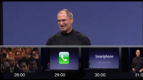 iphone-app-speeduptv_thumb.jpg