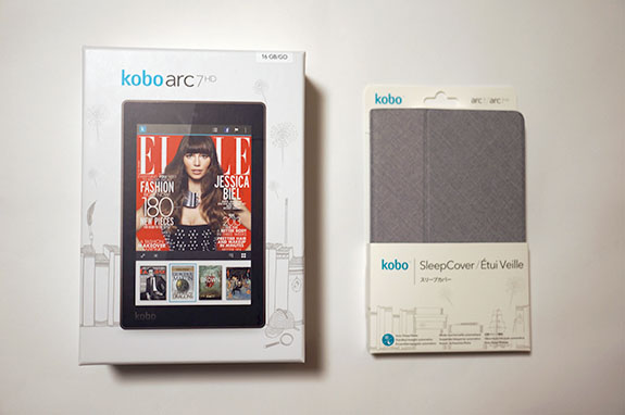 kobo-arc7hd-firstimpression_01.JPG