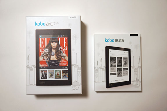 kobo-arc7hd-firstimpression_02.JPG