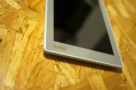 Kobo arc7hd firstimpression 09
