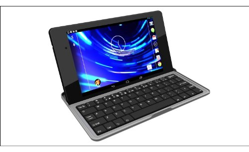 nexus7-bluetooth-keyboard_01.jpg
