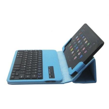 Nexus7 bluetooth keyboard 03