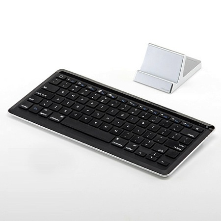 Nexus7 bluetooth keyboard 05