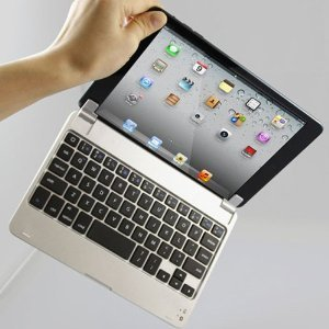 Nexus7 bluetooth keyboard 06