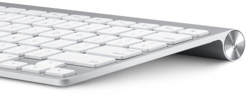 Nexus7 bluetooth keyboard 07