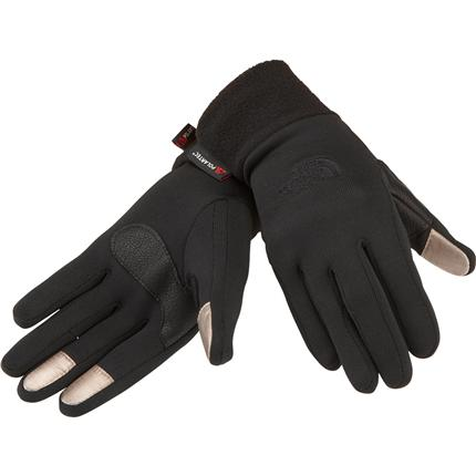 tnf-glove-40off_00.jpg